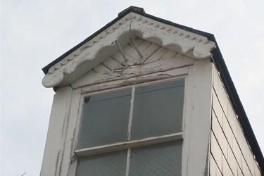 Case Study for Sash Windows London