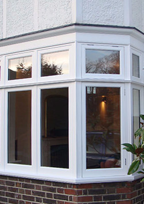 Sash Window Workshop