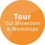 West London Sash Window Company Tour